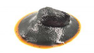 Caviar vanille rouge premium 1x