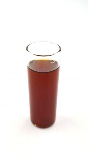 Extrait vanille rouge premium 100GR