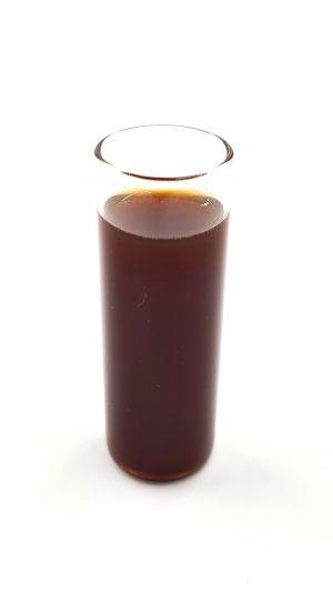 Extrait vanille rouge premium 300GR