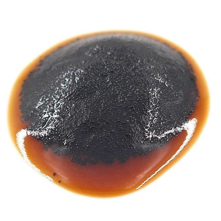 Caviar rouge premium icon