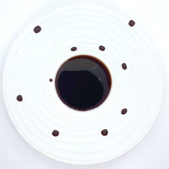 extrait vanille