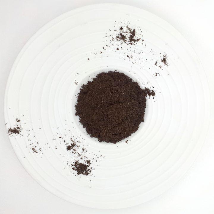 poudre vanille prod